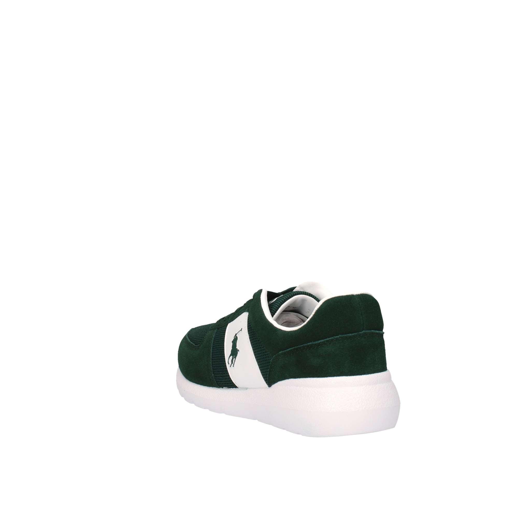 Sneakers-Uomo-Polo-Ralph-Lauren-XZ4Z2-XY4Z2-XW4TN-Primavera-Estate