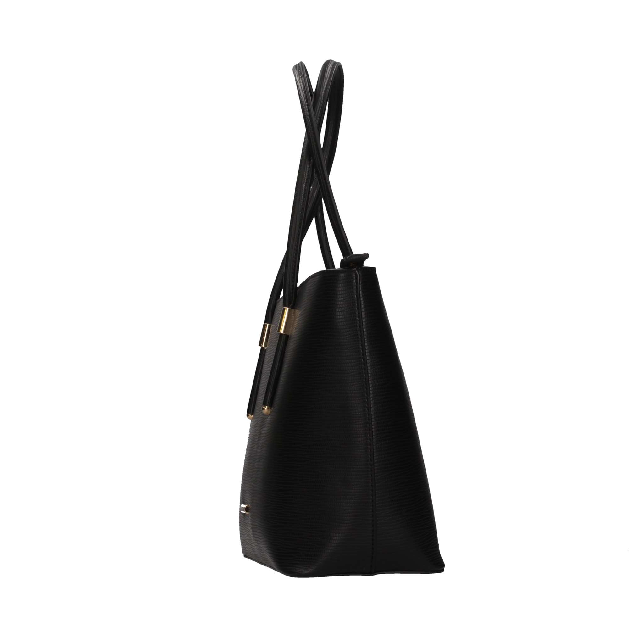 Shopping-Donna-Valentino-Handbags-VBS1QV01-NERO-Primavera-Estate