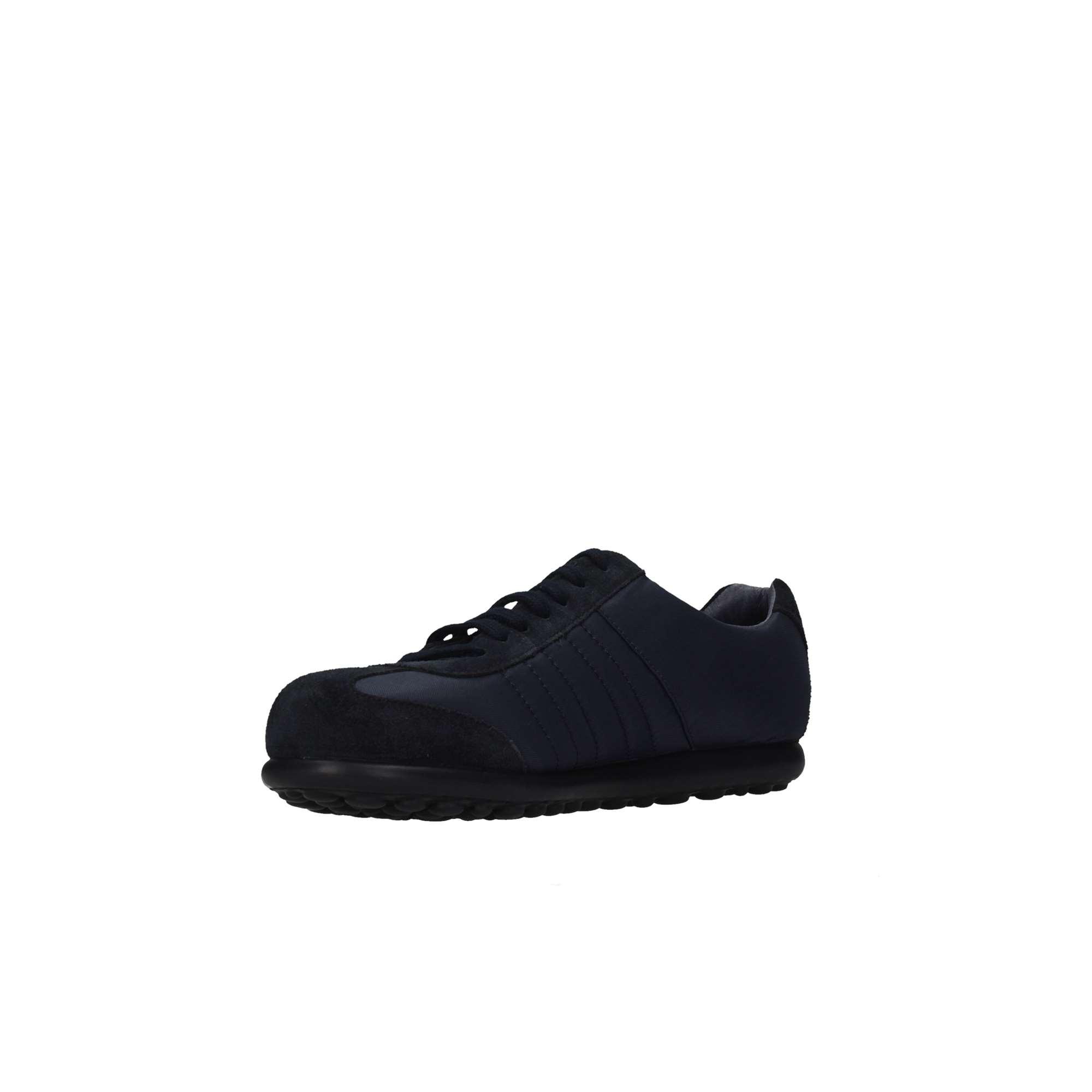 Sneakers-Uomo-Camper-CAS18302-074-Autunno-Inverno