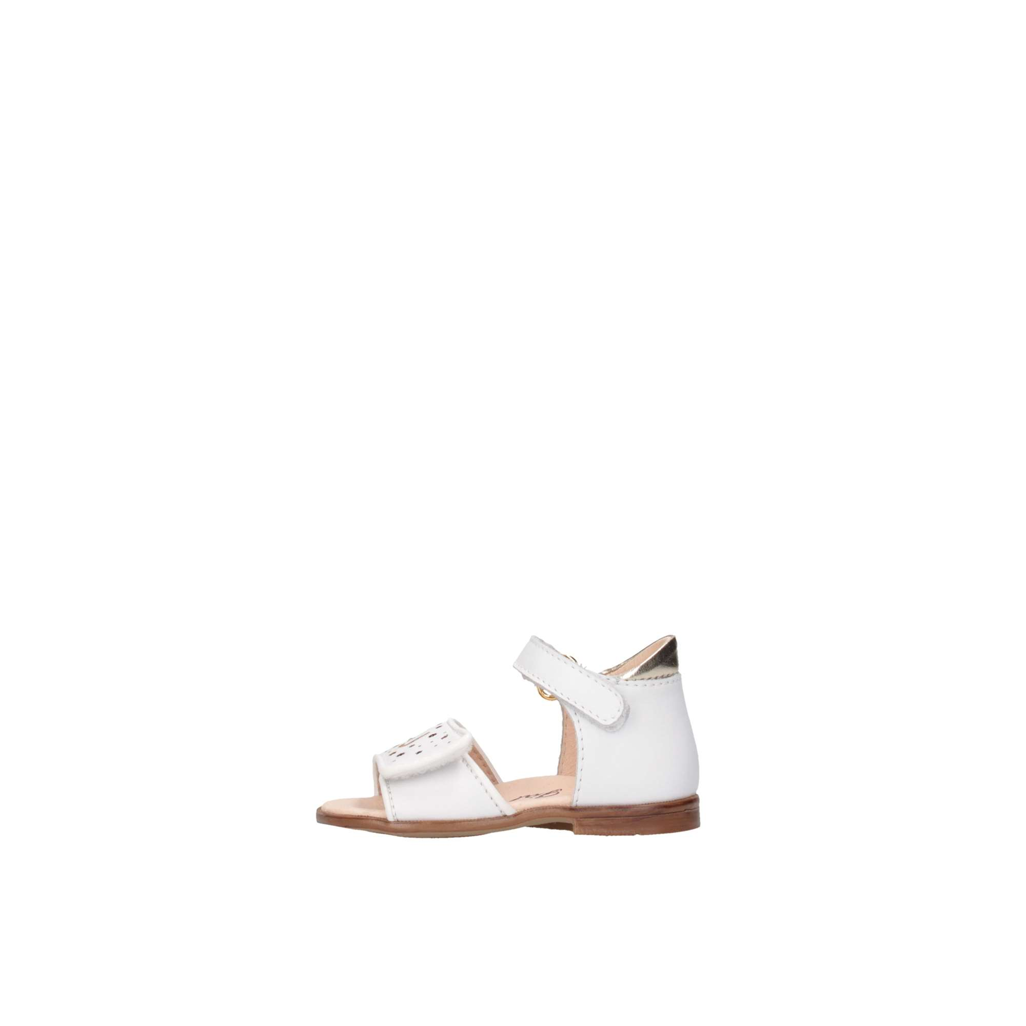 Sandalo-Bambina-Liu-Jo-Girl-UI23140A-Primavera-Estate