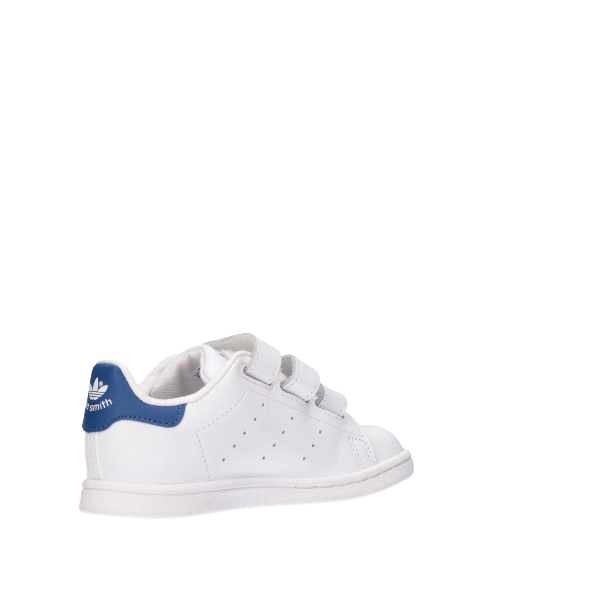 Sneakers-Bambino-Adidas-ADIBZ0522-Autunno-Inverno