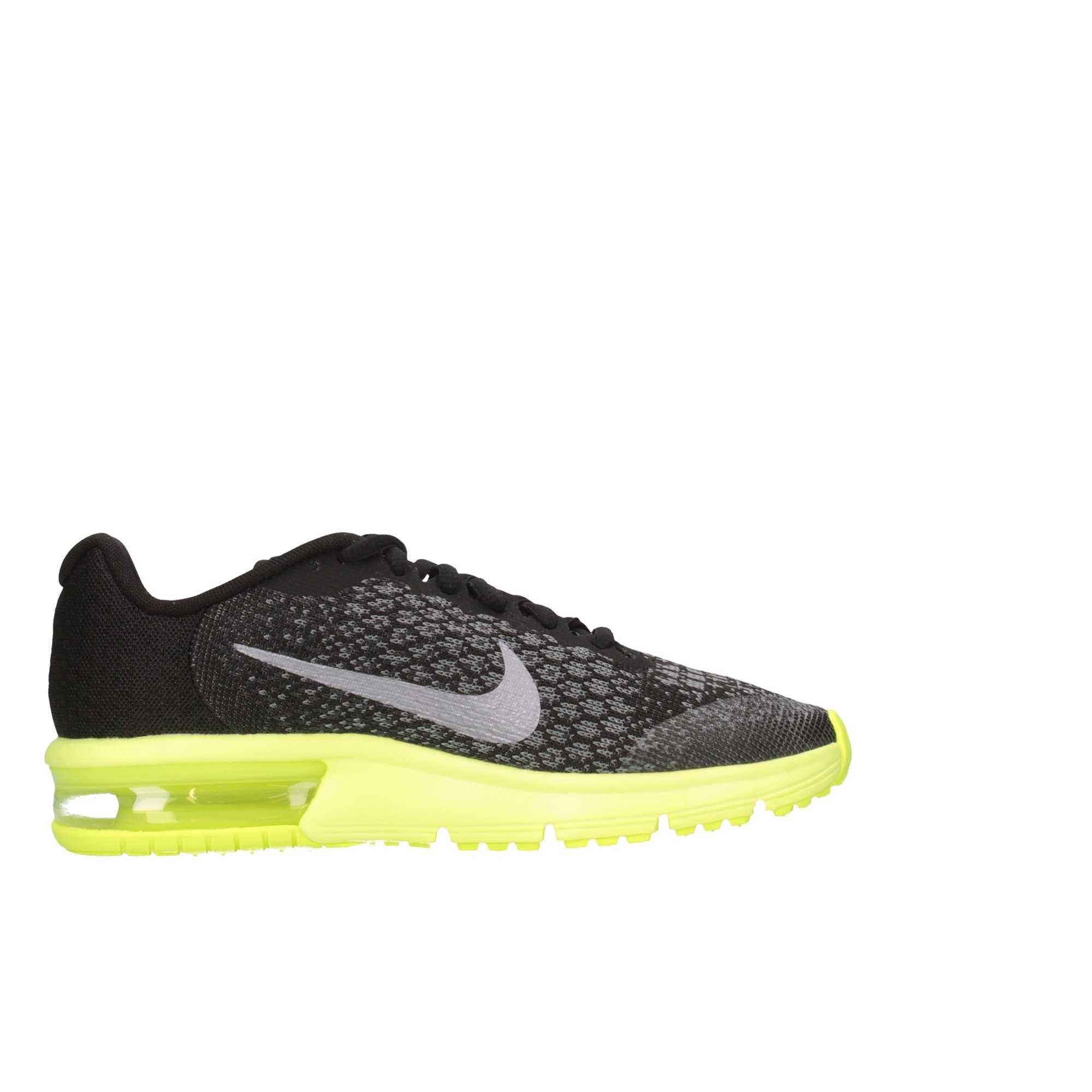 Sneakers-Bambino-Nike-NIK869993-008-Autunno-Inverno