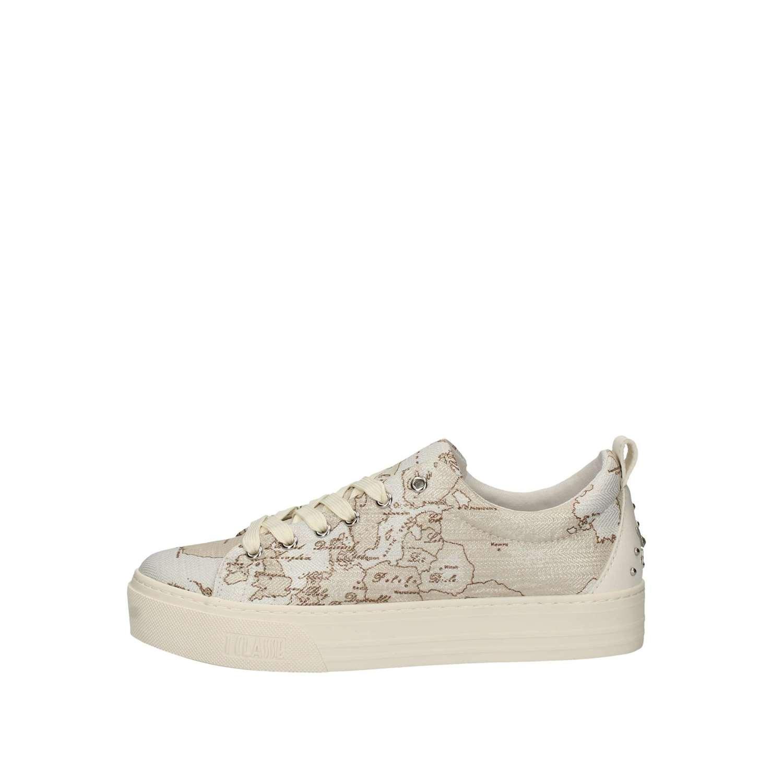 scarpe donna alviero martini sneakers