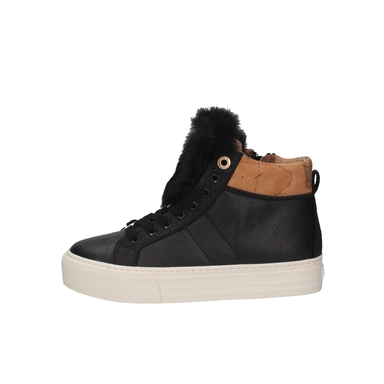 Sneakers Damenschuhe Alviero Classe Martini 1 Classe Alviero 0028/0208 X550 Autunno/Inverno 493e63