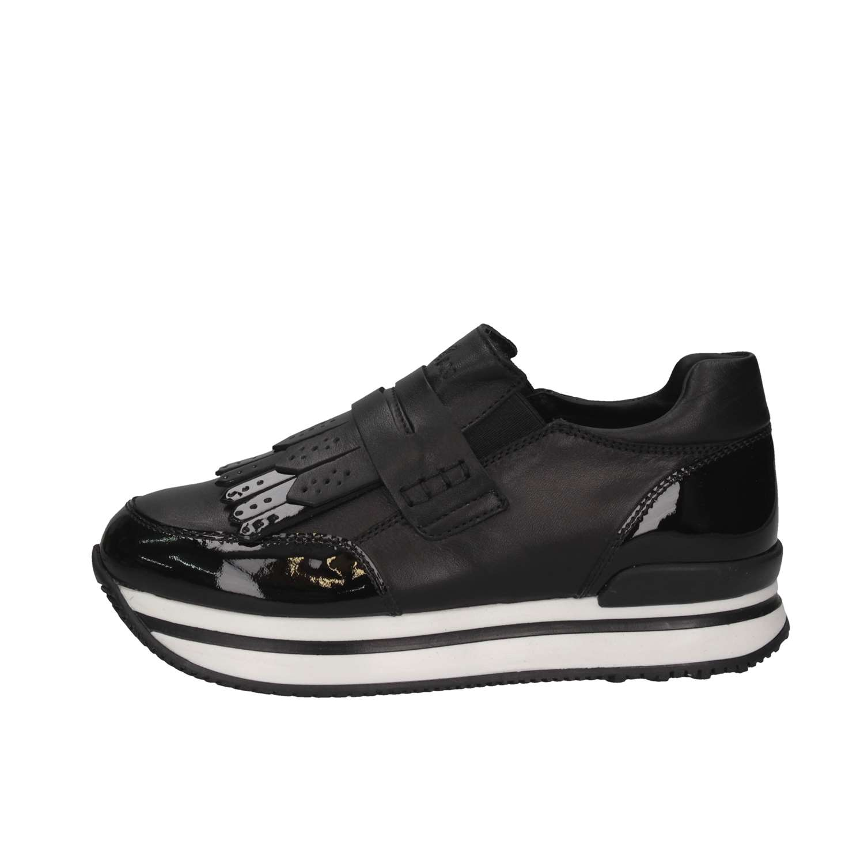 hogan bambina sneakers
