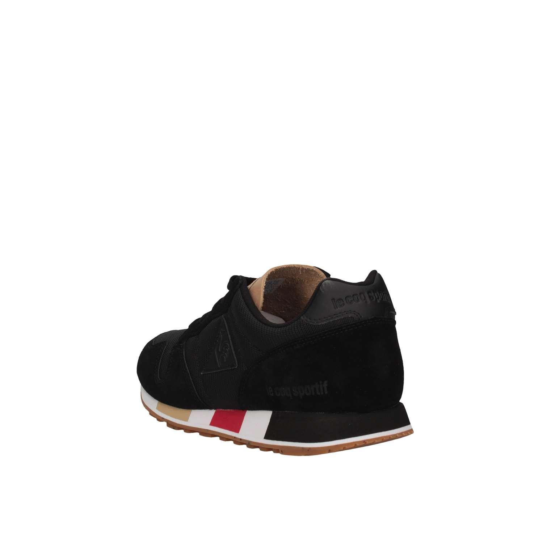 Sportif Autunno Le Coq Sneakers 1820388 inverno Uomo qTtapwxH