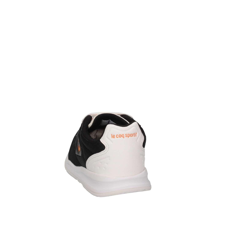 Sneakers Bambino Sportif Le Coq Sportif Bambino 1820109 Autunno/Inverno 5ba5a3