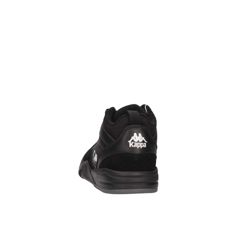 037ij0 deporte Zapatillas Invierno de 936 3 Otoño de hombre Kappa qY6YC5