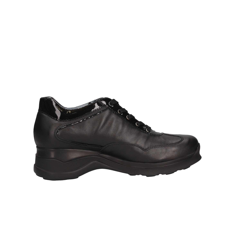 Orthofeet Zapatos Mujer Chattanooga tan Malla/gamuza Zapatos Orthofeet para caminar c987ef