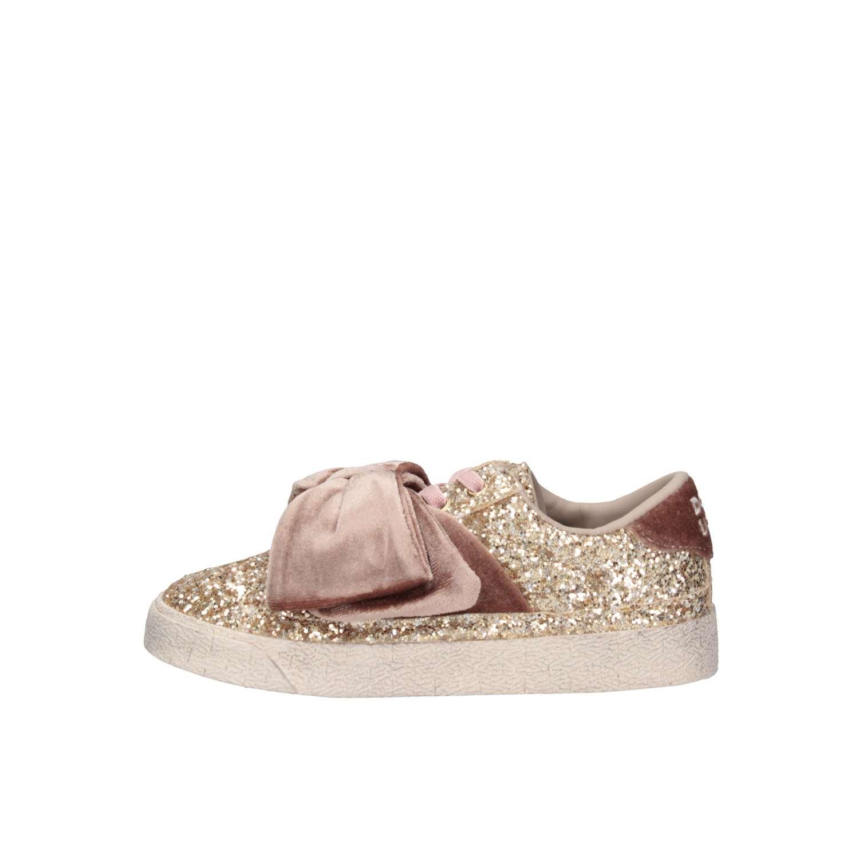 Experya Dou Sneakers Dou OroBambina Kids HE2IWD9