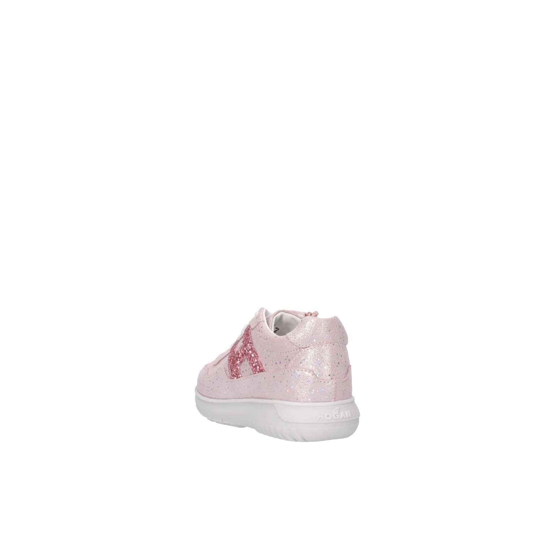 Hogan Junior HXT3710AP30KIJ0QEX Sneakers Bambina Sneaker e scarpe ...