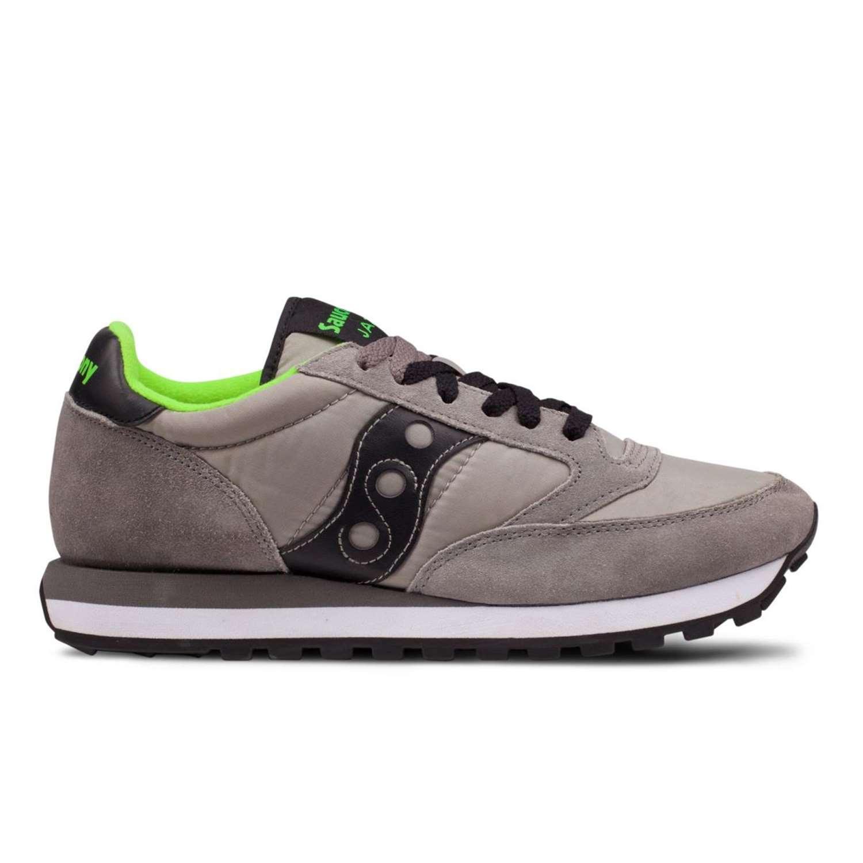 Homme / femme Sneakers Uomo Saucony 2044-288 Primavera/Estate Bon Conception innovante Bon Primavera/Estate marché unique 57b0e8