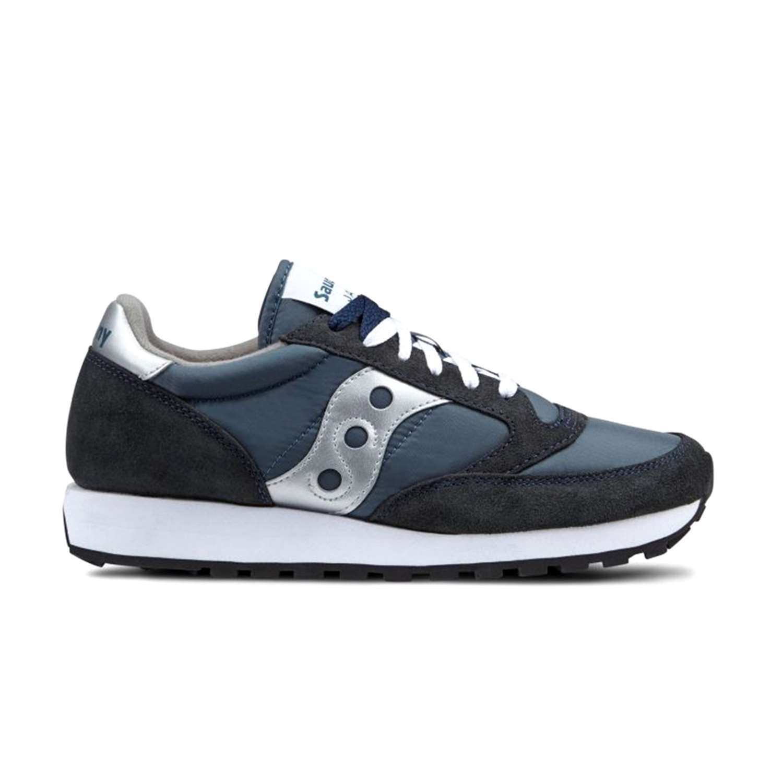 Alta qualit Sneakers Uomo Saucony 20442 Primavera/Estate vendita