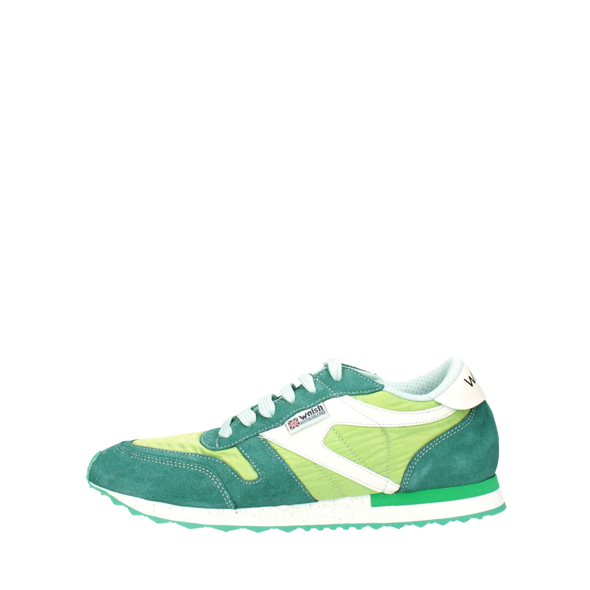 levis scarpe online   OFF46% sconti c16ee70fcff