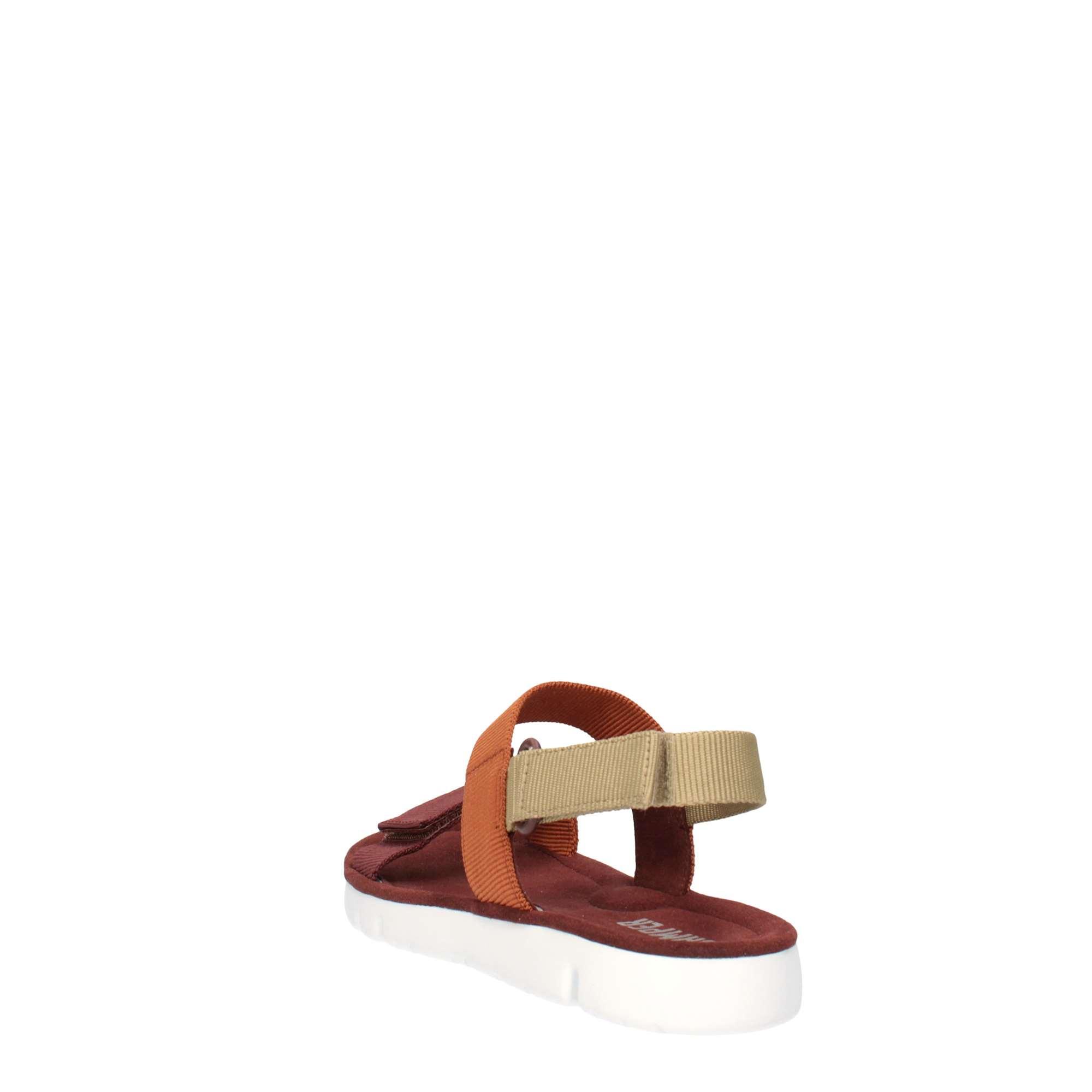 Sandalo-Donna-Camper-CASK200355-001-Primavera-Estate