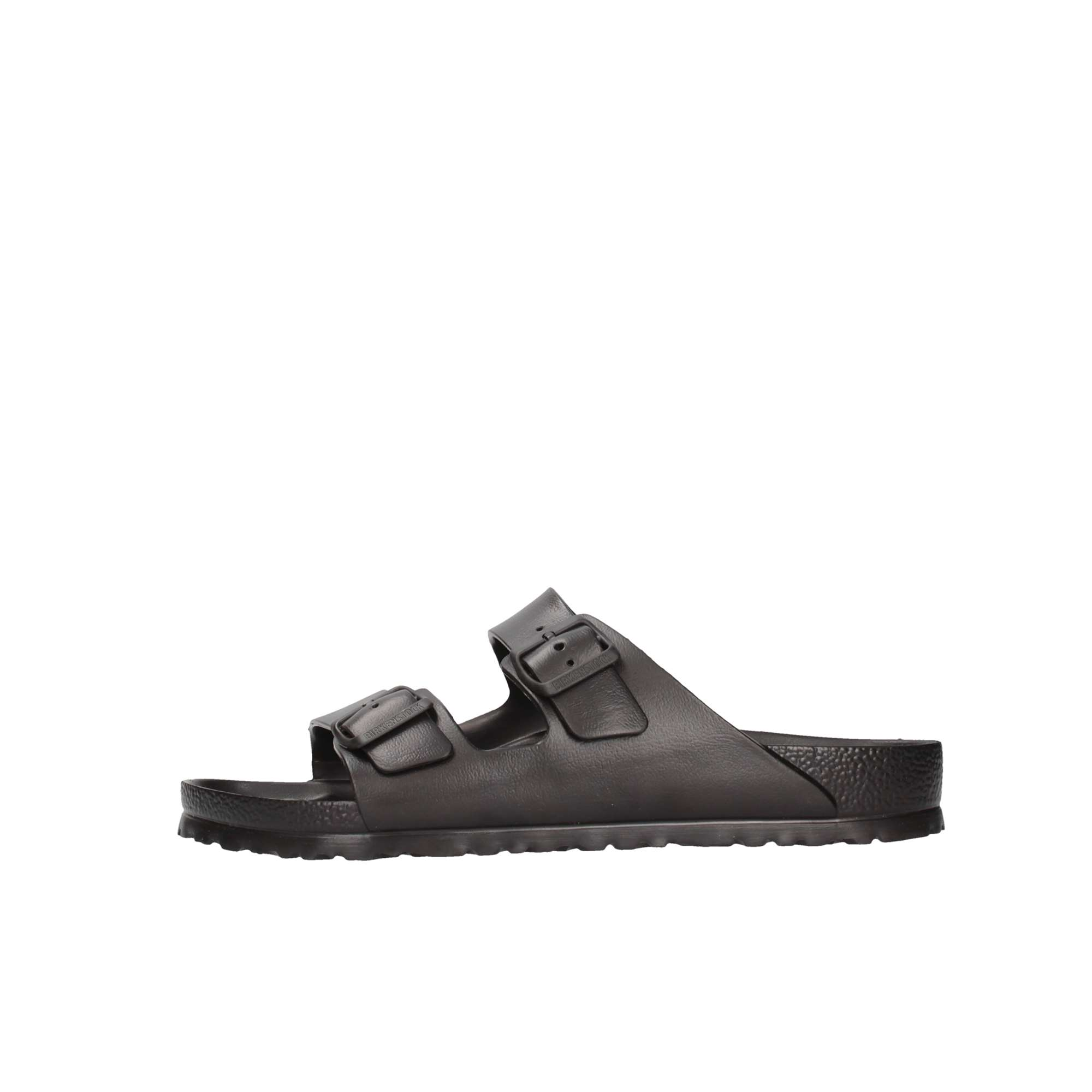 Birkenstock 129421 ARIZONA EVA Nero Shoes Man