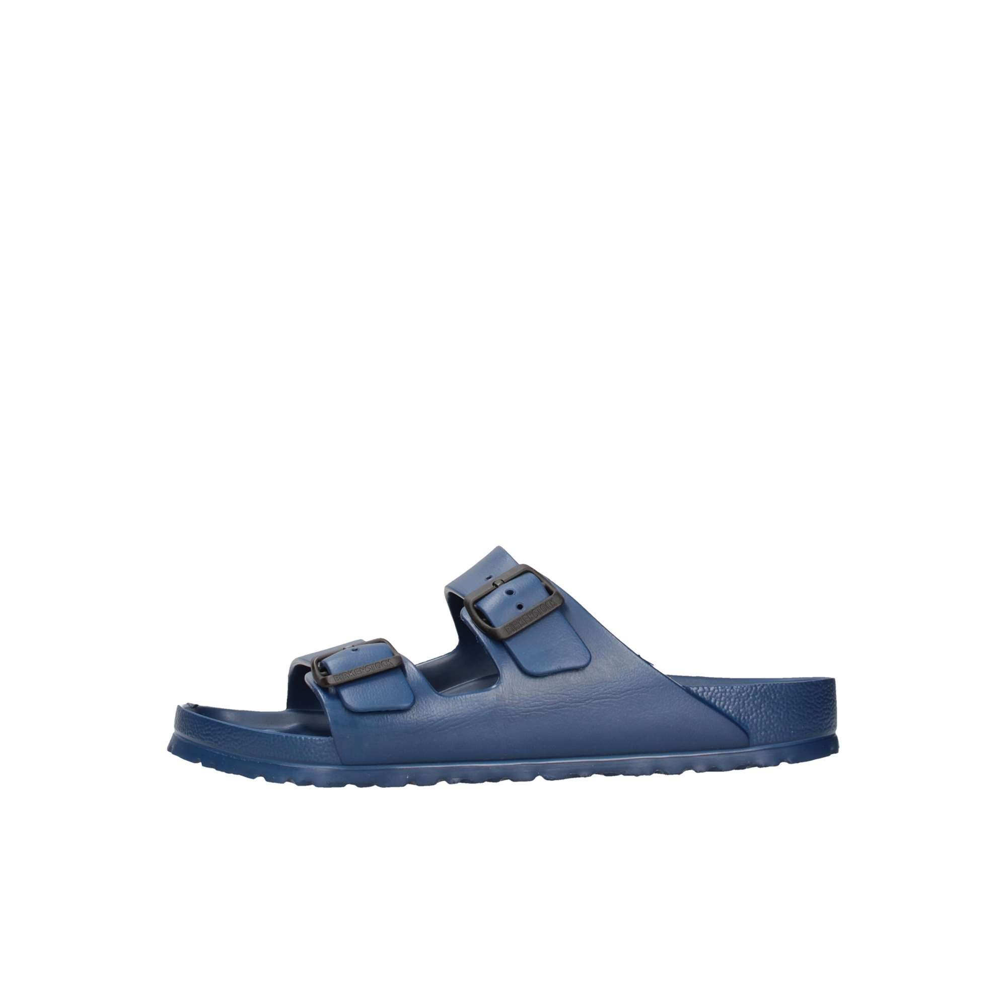 Birkenstock 129431 ARIZONA EVA Blue Shoes Man
