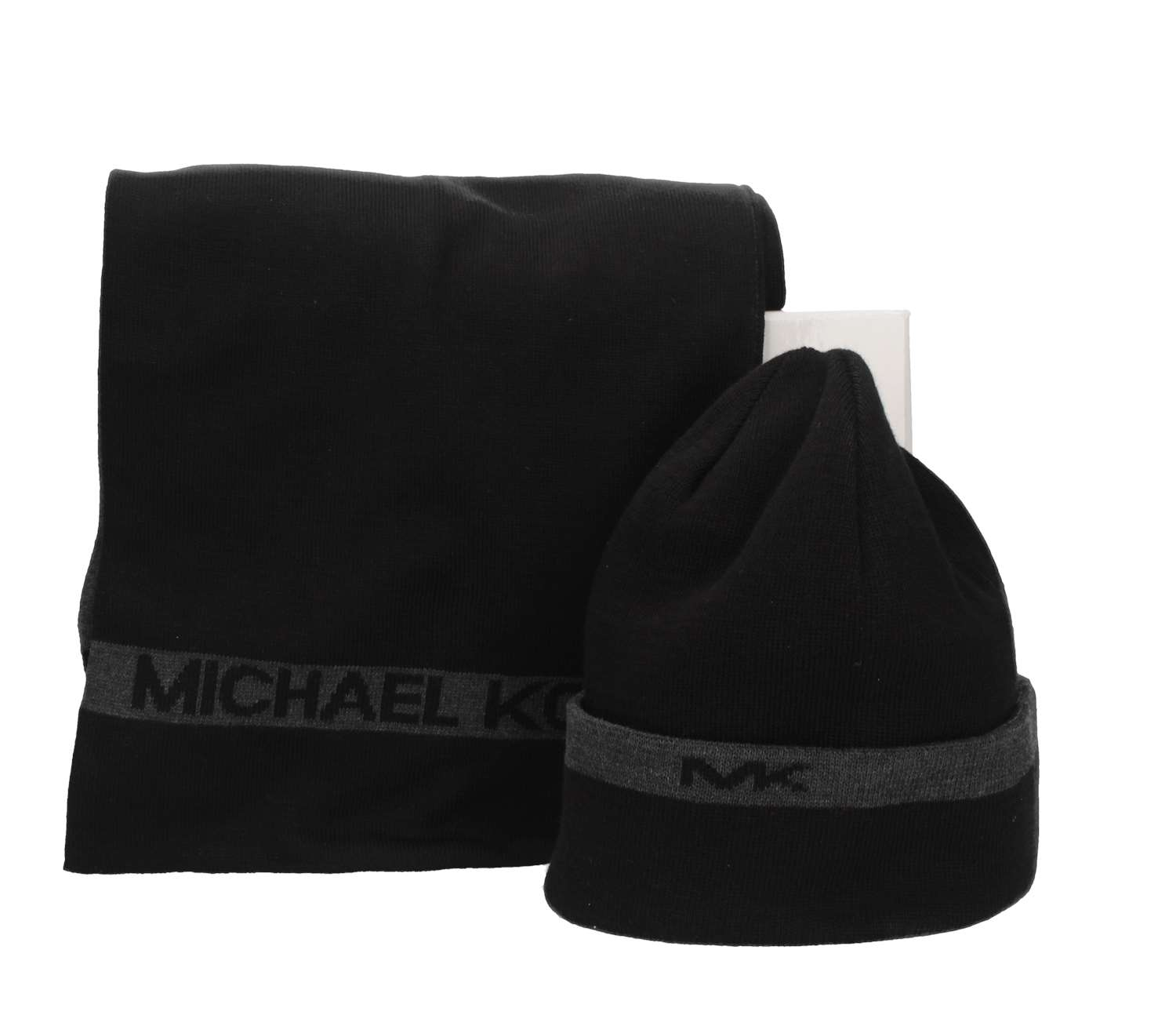 Michael Kors 33749 BLACK Black Accessories Man