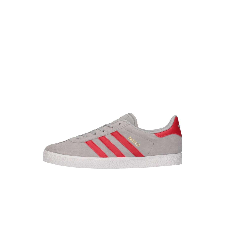 new arrival 7850a d1e7f Adidas ADIBB2505 Grigio Scarpe Bambino  Adidas ADIBB2505 Grigio Scarpe  Bambino ...