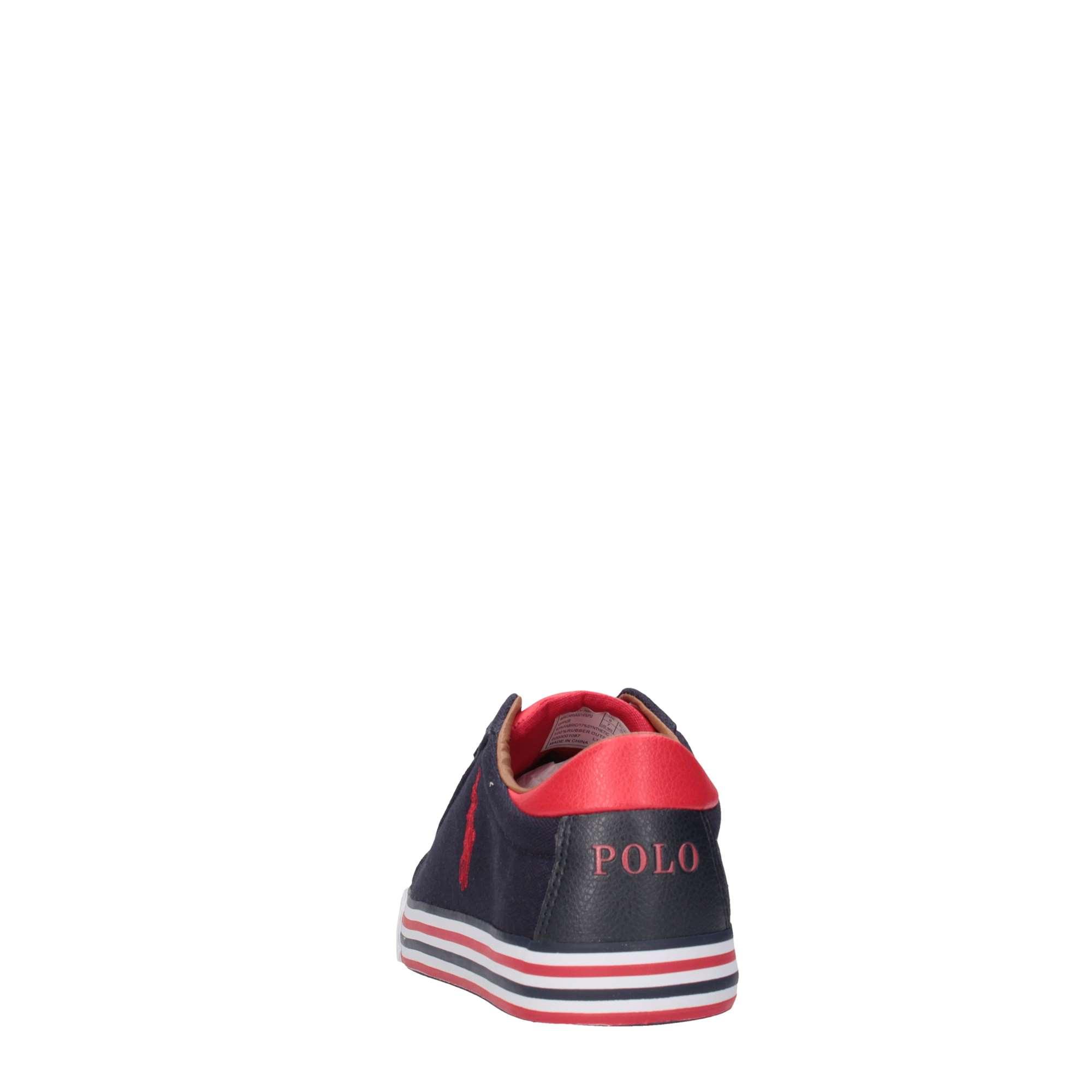 Harvey rouge été W48nr Homme N Lauren C0225 Bleu Polo Printemps Baskets Ralph Pwq0IFxnf
