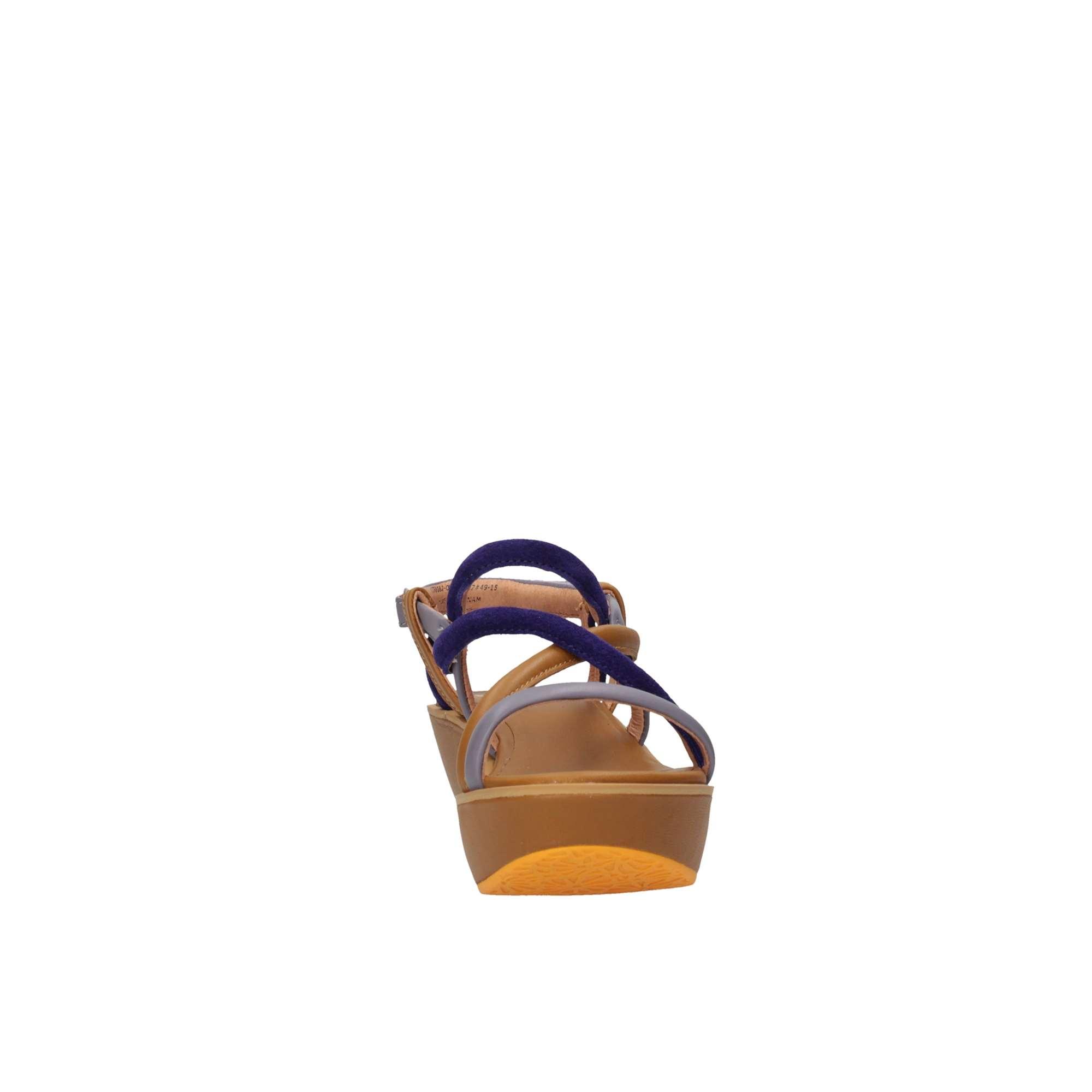Sandalo-Donna-Camper-CASK200082-003-Primavera-Estate