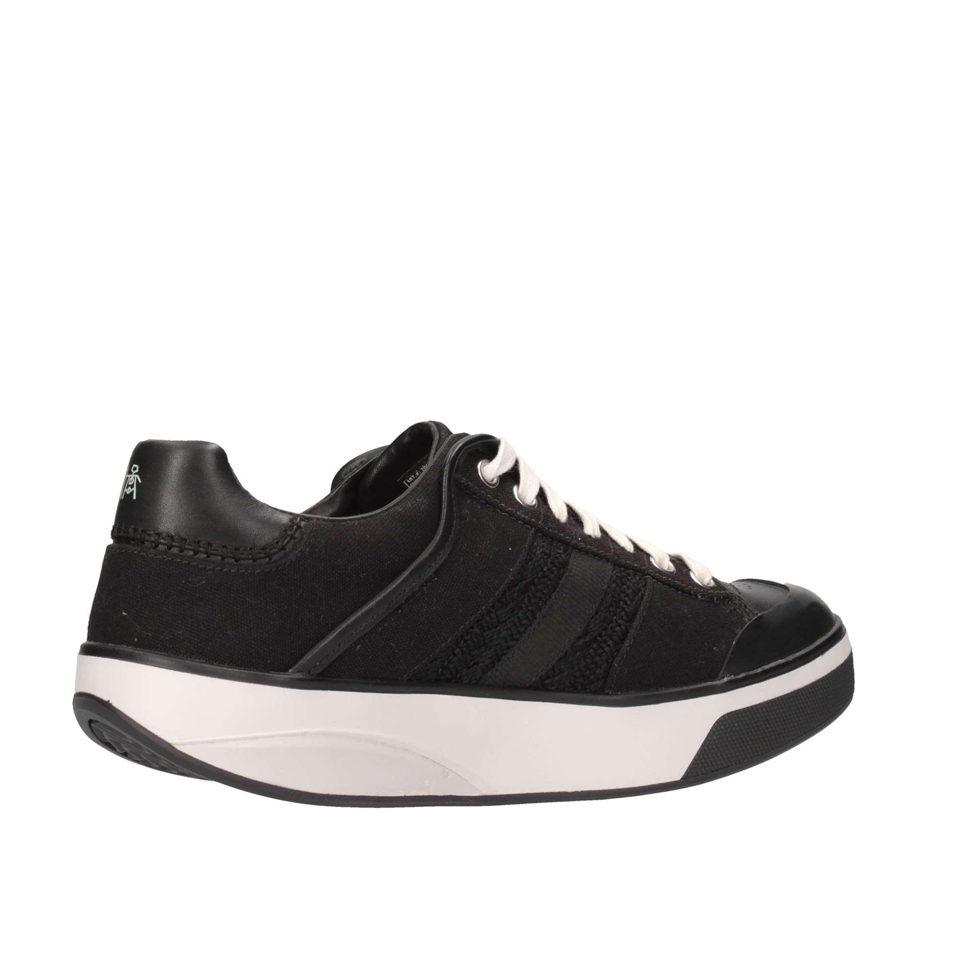 NOUVEAU adidas PerforFemmece Icon Lux de Sneaker Chaussures de Lux sport noir G21910 SALE e8dbff