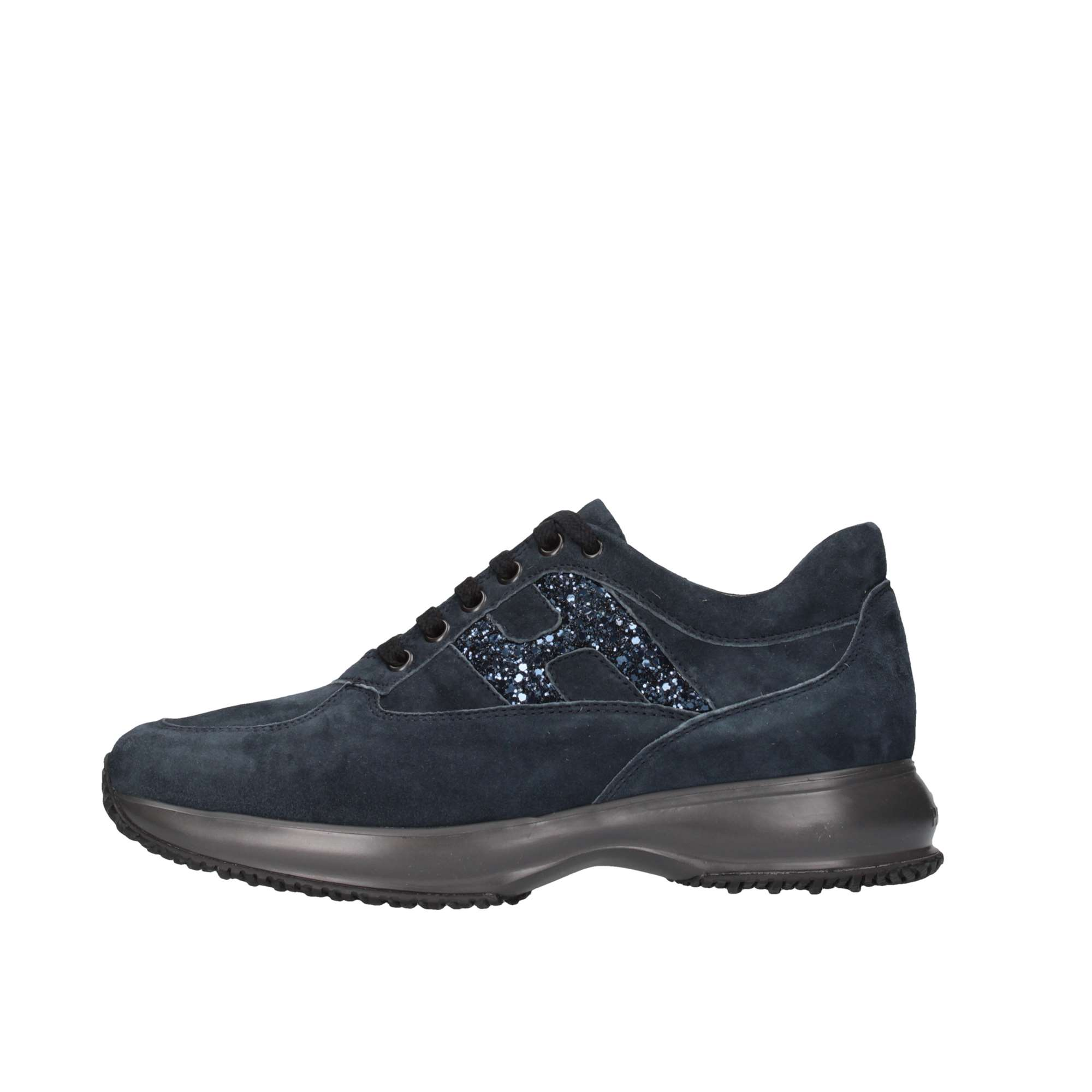 scarpe hogan junior bambina