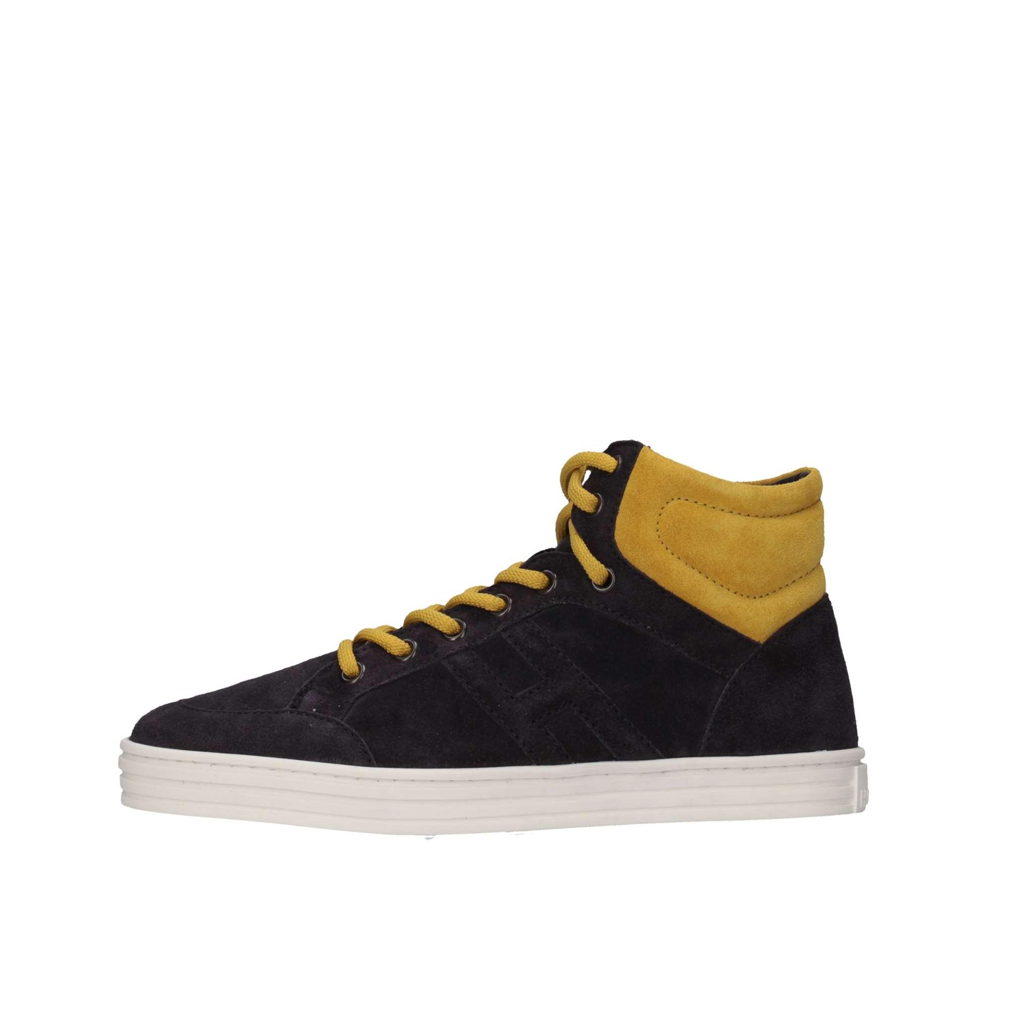scarpe hogan junior 37