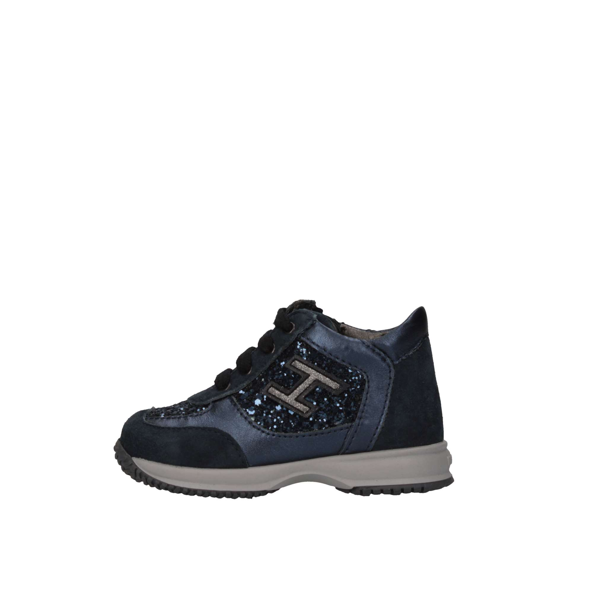hogan bimba sneakers