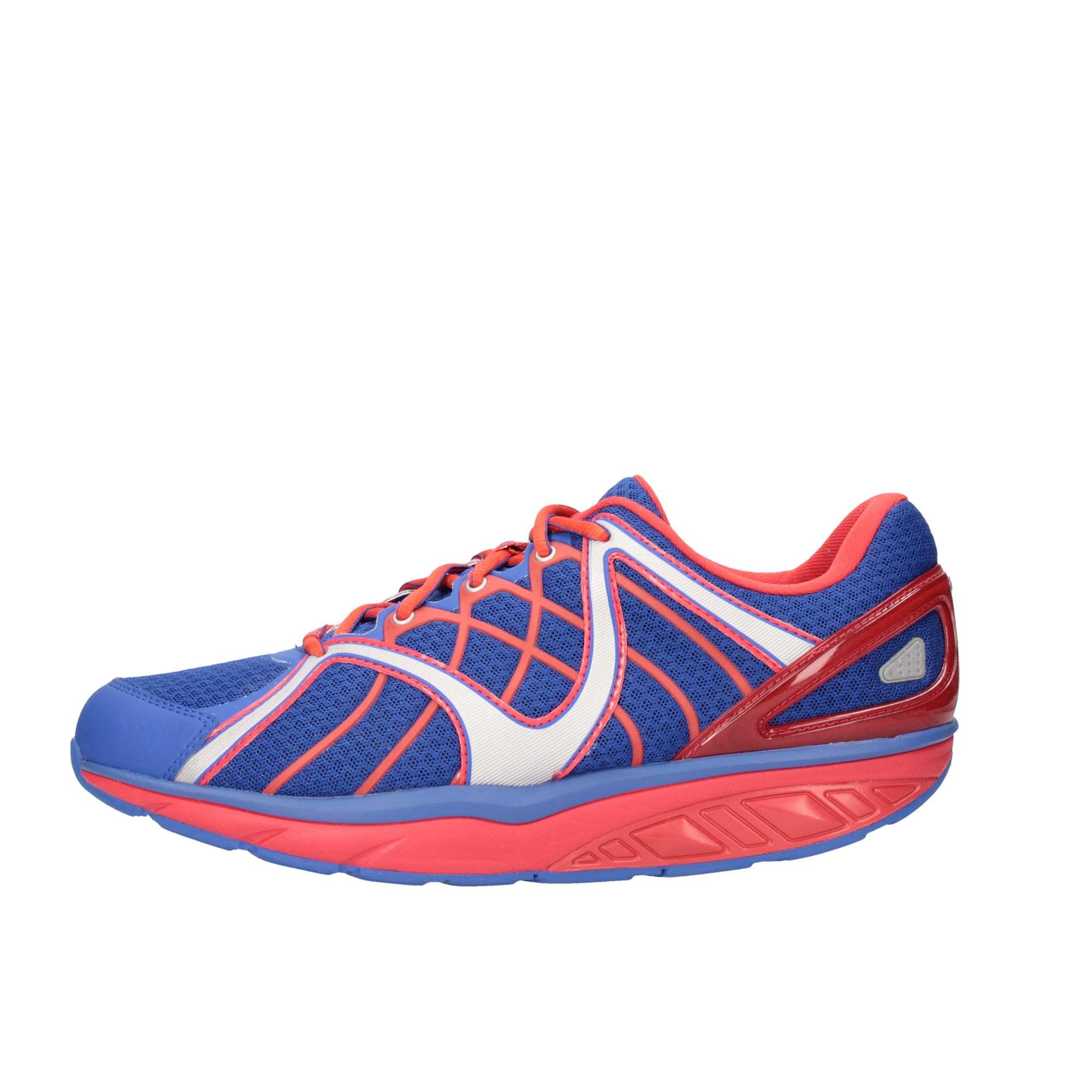 Homme Femme Sneakers JENBB Uomo Mbt JENBB Sneakers Autunno/Inverno Vente confortabilité Connu pour sa belle qualité 361914