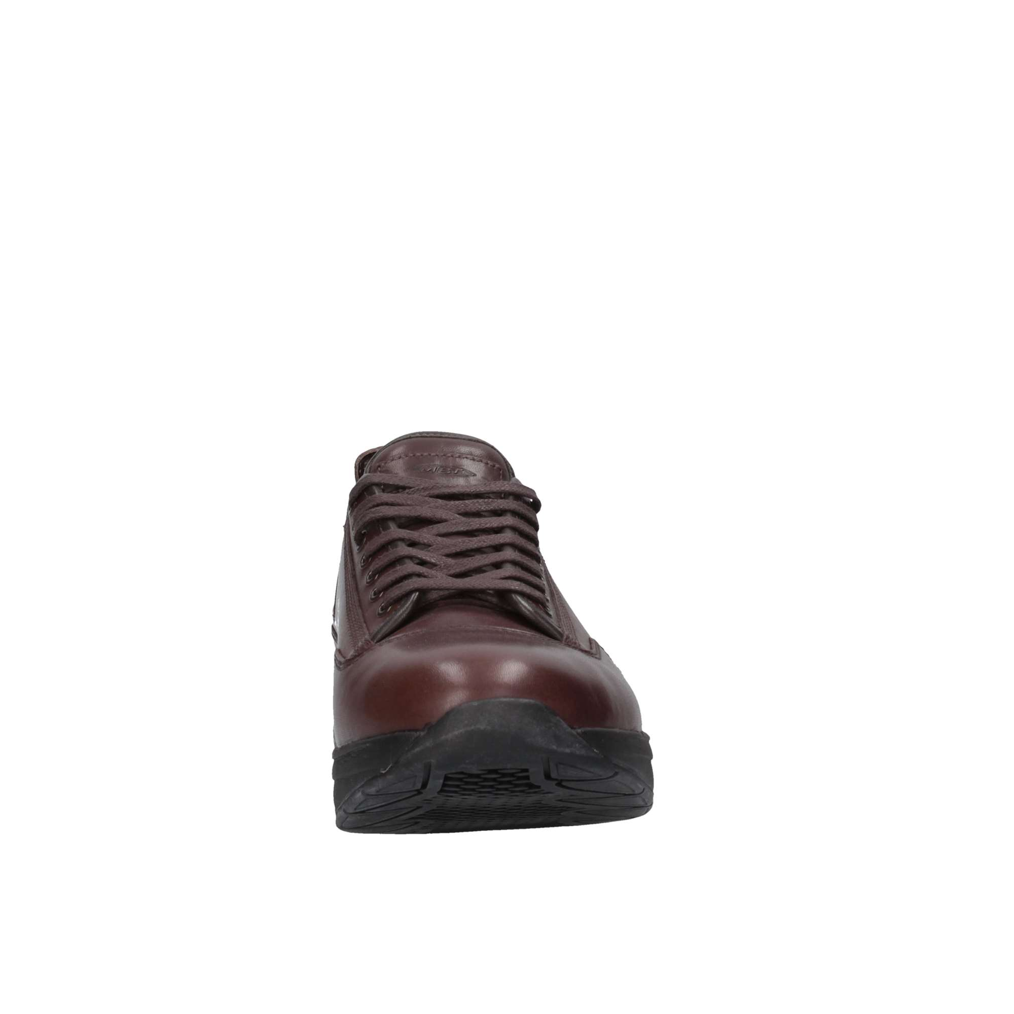 Firetrap Chaussures Hommes Chaussures De Sport Chaussures Trainers De Course Baskets Trainers Chaussures Jogging 229 136a39