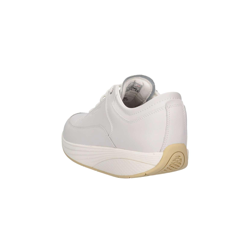 Adidas PerforFemmece Sport Climacool Climacool Climacool Frais 2 Hommes Baskets de Course B40456 U87 4cc29c