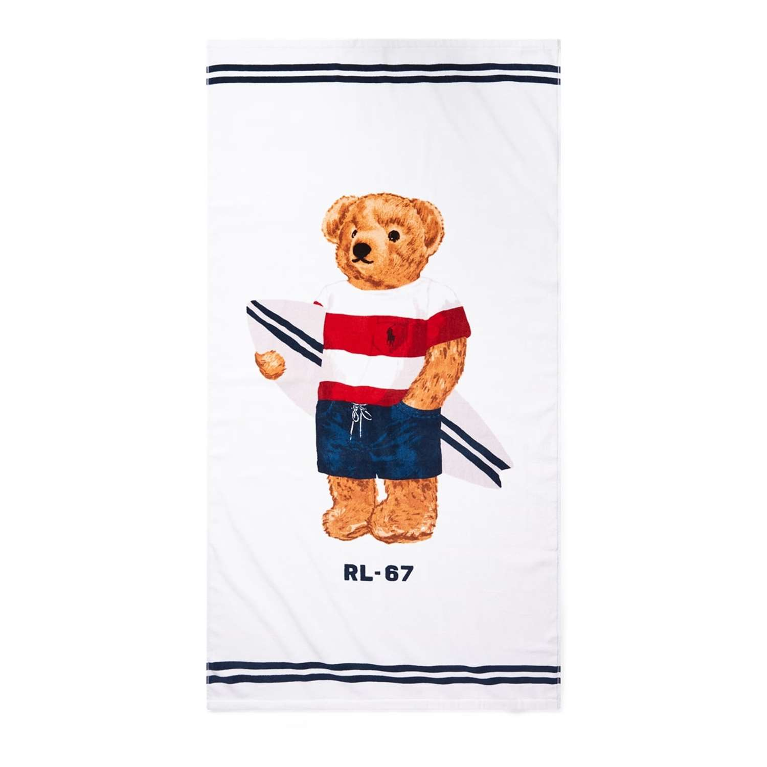 newest e14a6 5e7e1 Polo Ralph Lauren
