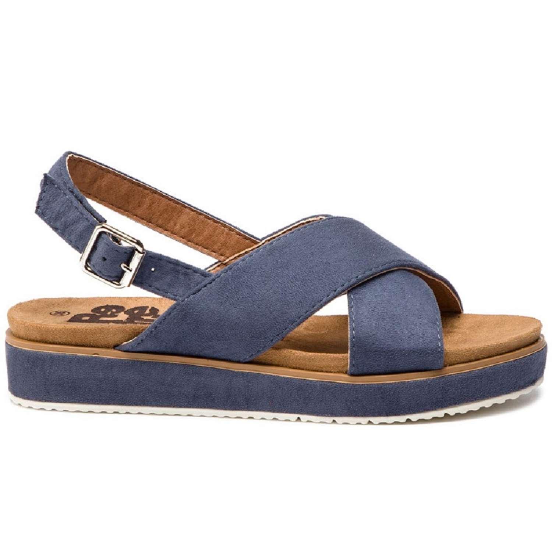 Sandalo JeansDonna JeansDonna Experya Refresh Sandalo Experya Sandalo Refresh Refresh F1Tc3lKJ