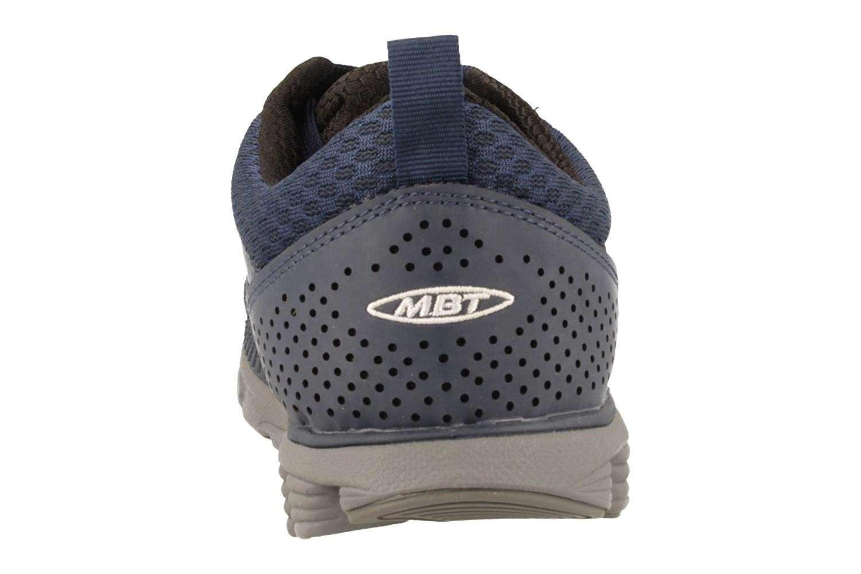 700897 Homme t 1143y Sneakers Mbt Printemps 7dqq6