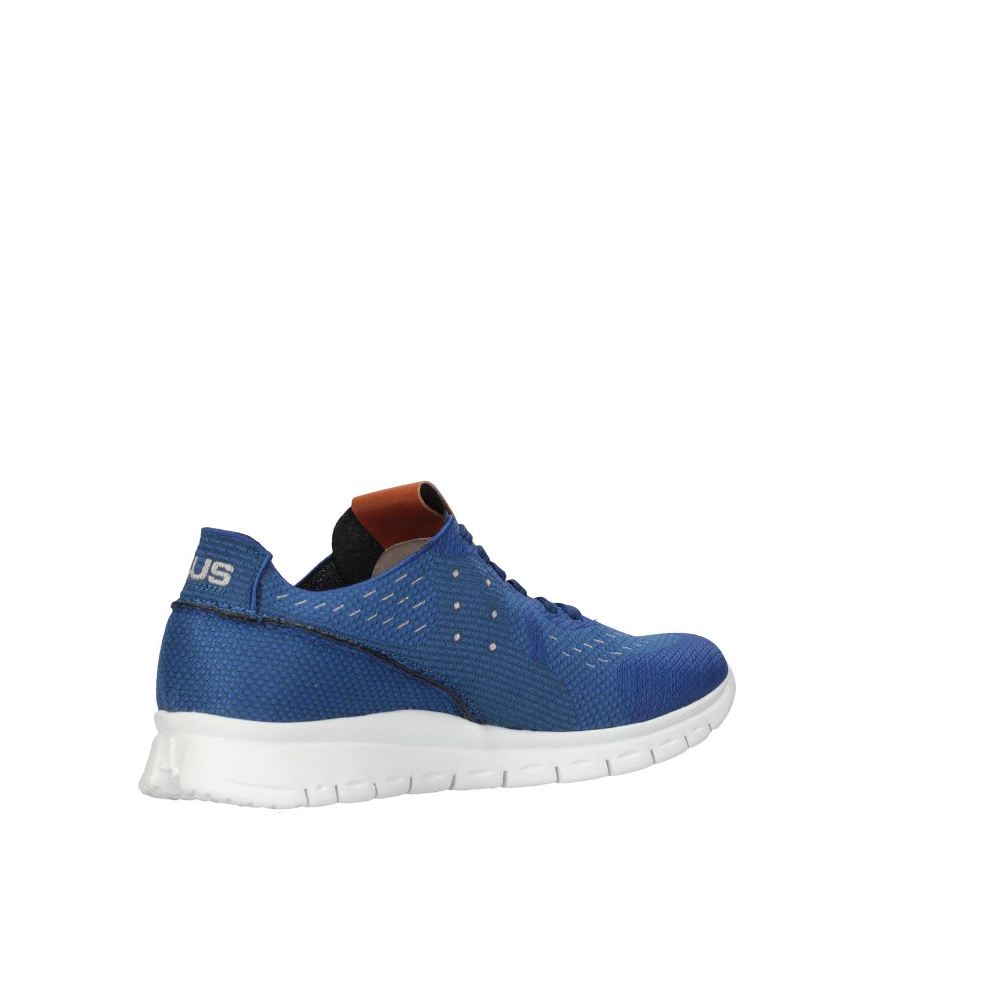 Mare Ppwu2ttx Blu 4us Cesare Paciotti Sneakers Uomo estate Primavera Tex 4IAwZq