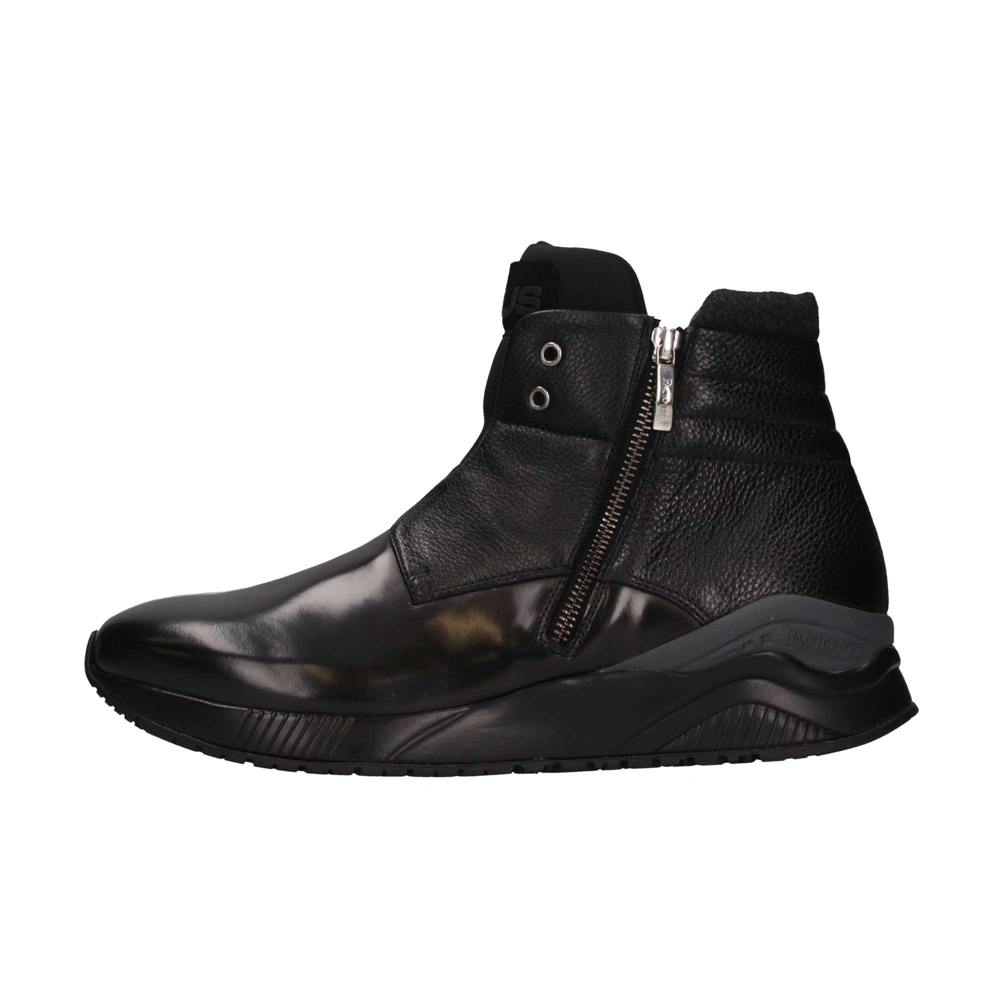 Acquista scarpe paciotti - OFF72% sconti faa41c64520