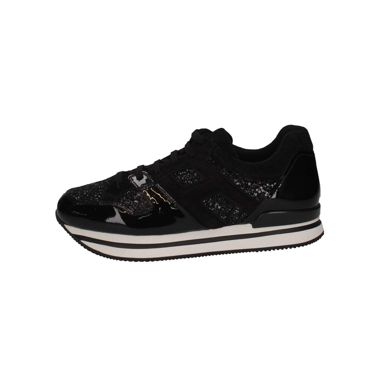 Sneakers Donna Hogan Junior HXR2220T540HXYB999 Autunno/Inverno