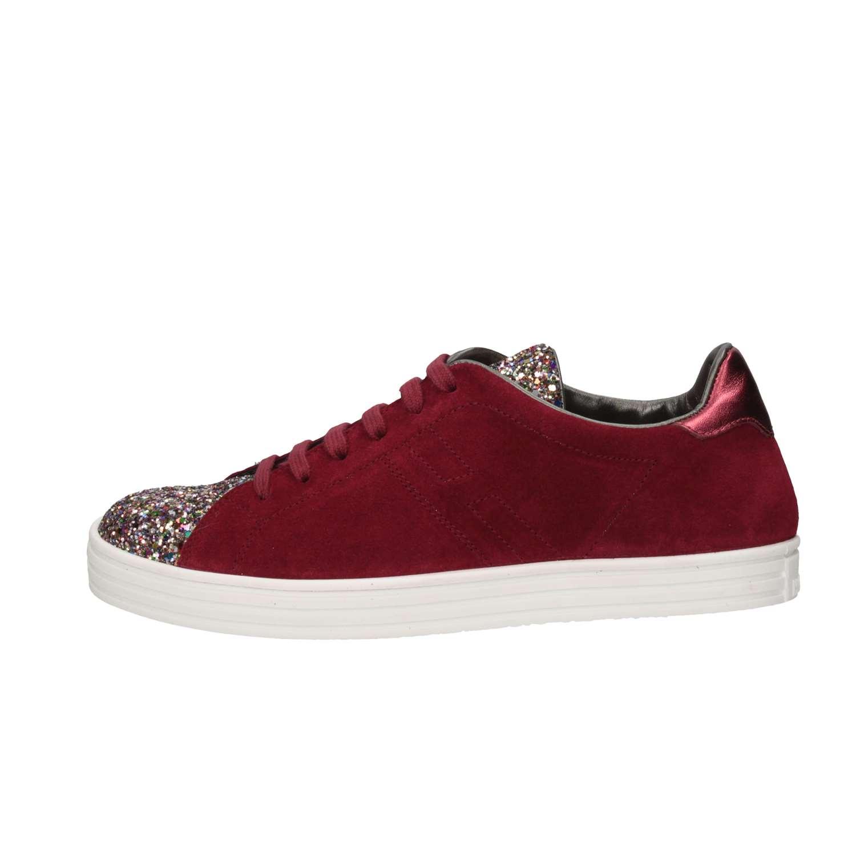 Sneakers Donna Hogan Junior HXR1410Z370HDS638K Autunno/Inverno