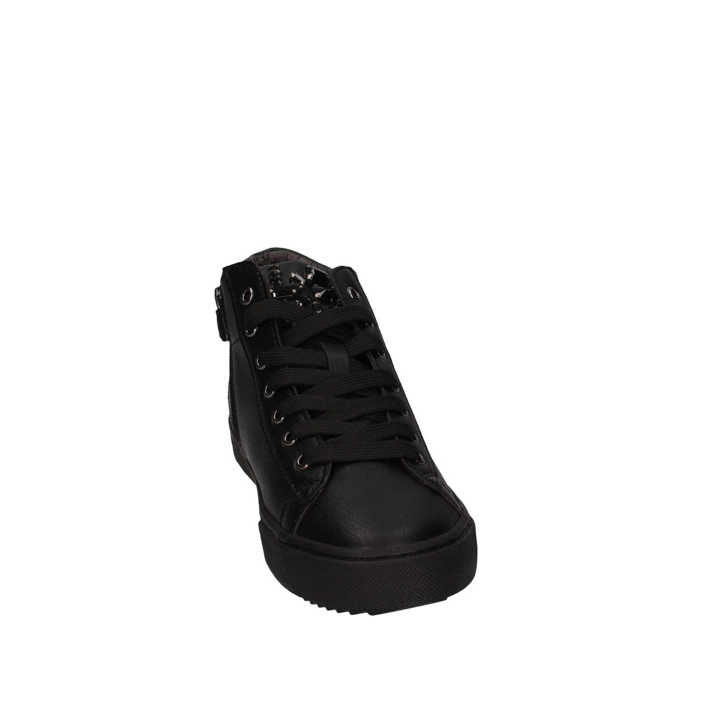 Sneakers Damenschuhe Autunno/Inverno Liu Jo Girl UM23264 Autunno/Inverno Damenschuhe 48da4a