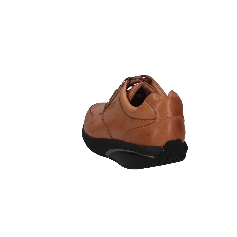Autunno inverno Saita Mbt Cuoio Sneakers Uomo TUw4gnIxOq