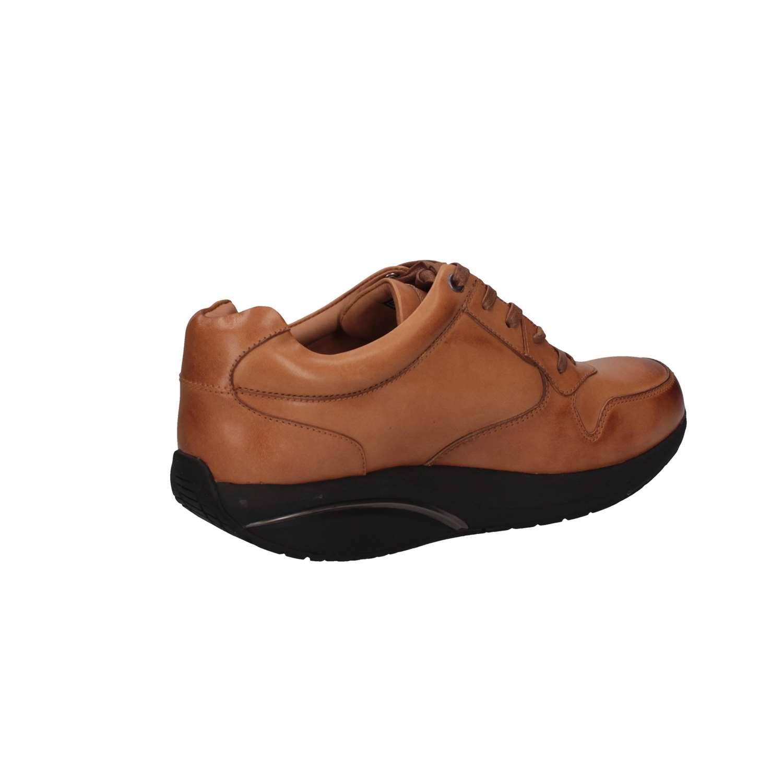 Saita Autunno Cuoio Mbt Sneakers inverno Uomo dwfIxI45