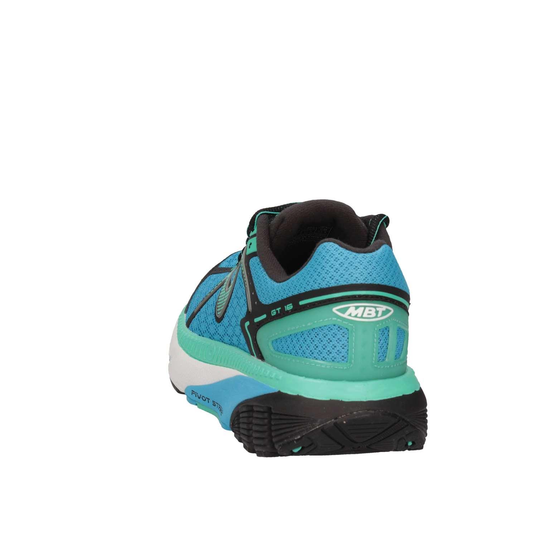 Mbt Femmes 982y Baskets 700817 Hiver Automne Bleu RpqRFAr