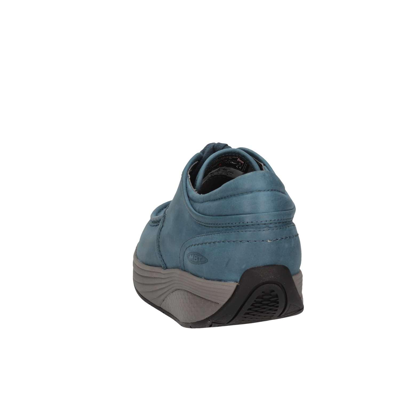 Mbt Baskets bleu automne hiver 700828 543u homme wrHrA