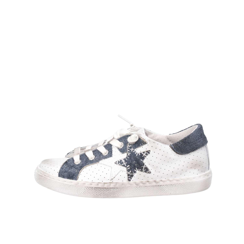 Bambino PrimaveraestateEbay 2sb1112 Sneakers Star 2 xhCQdtsr