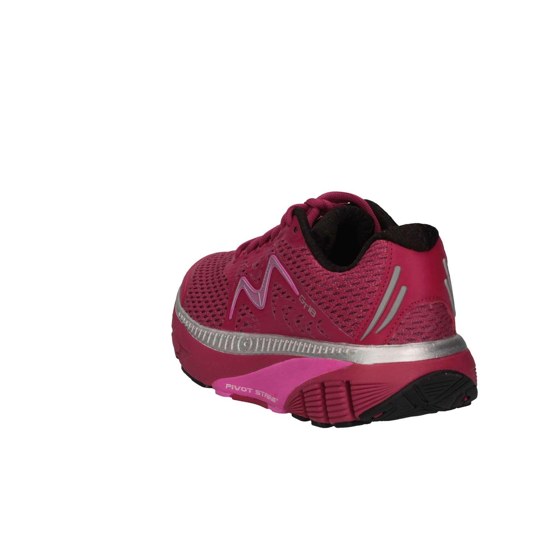 Sneakers Primavera/Estate Damenschuhe Mbt 702016-1185Y Primavera/Estate Sneakers 742beb