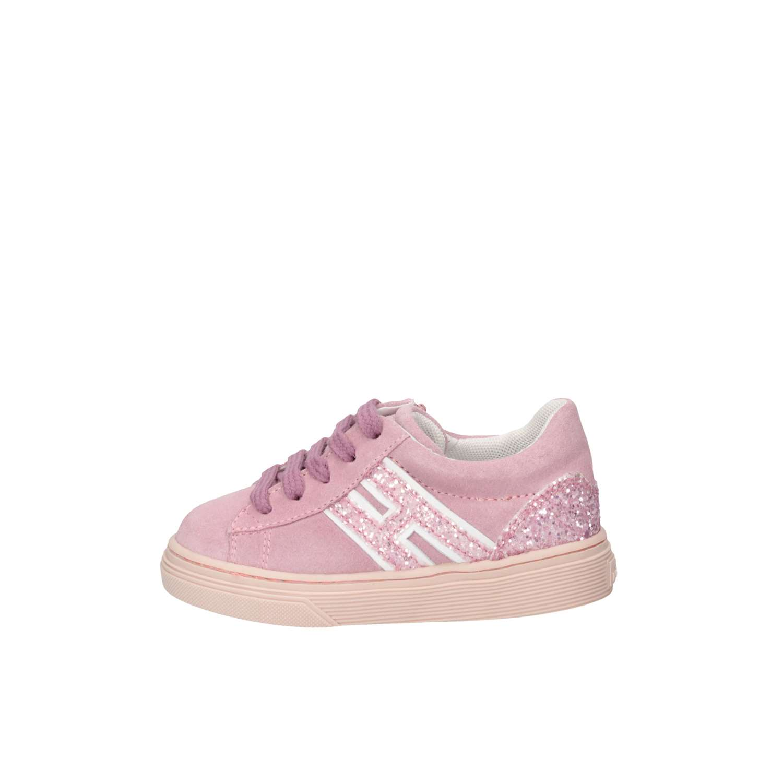 hogan baby scarpe