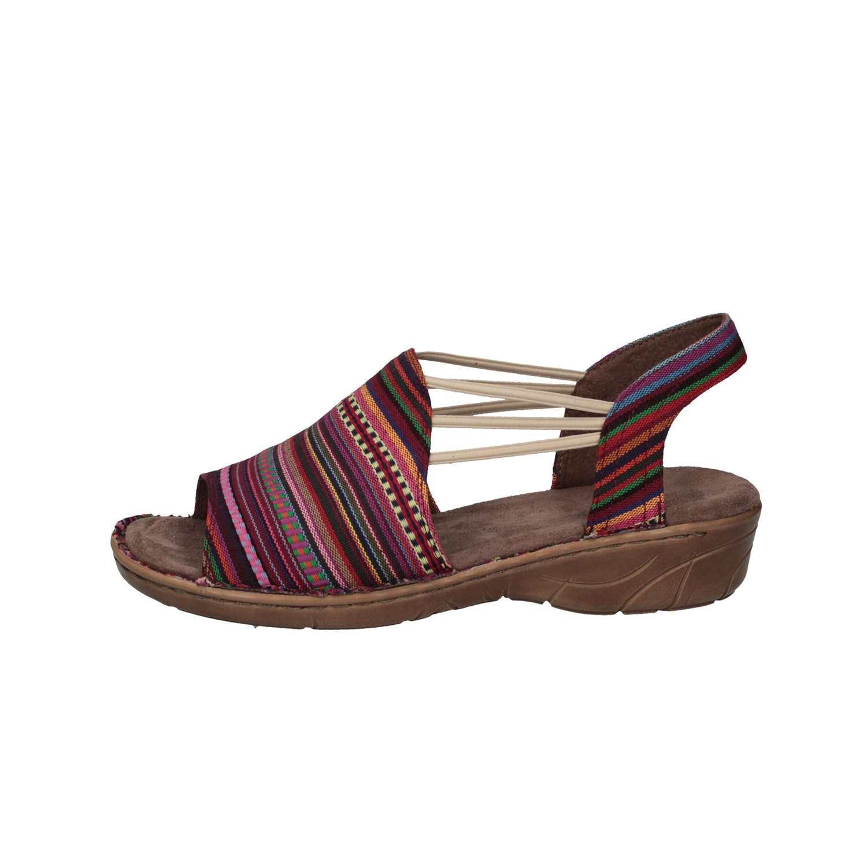 Sandalo Donna Jenny ara by ara Jenny 2257283 Primavera/Estate 9a2c28