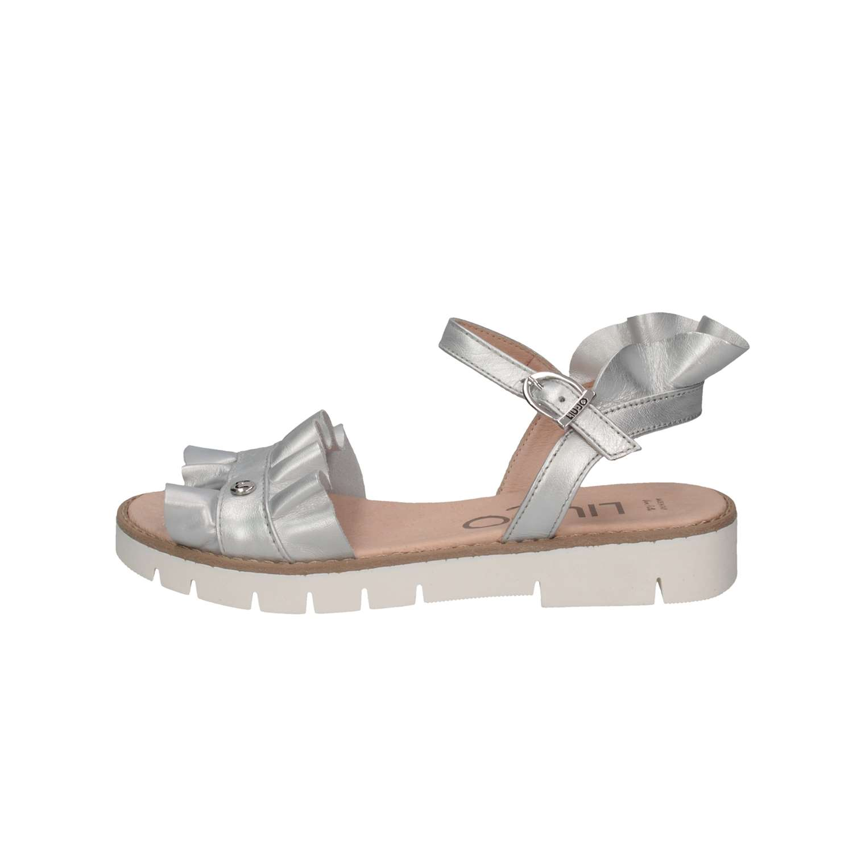 Sandali per bambina Liu Jo Girl kpz7X3szP