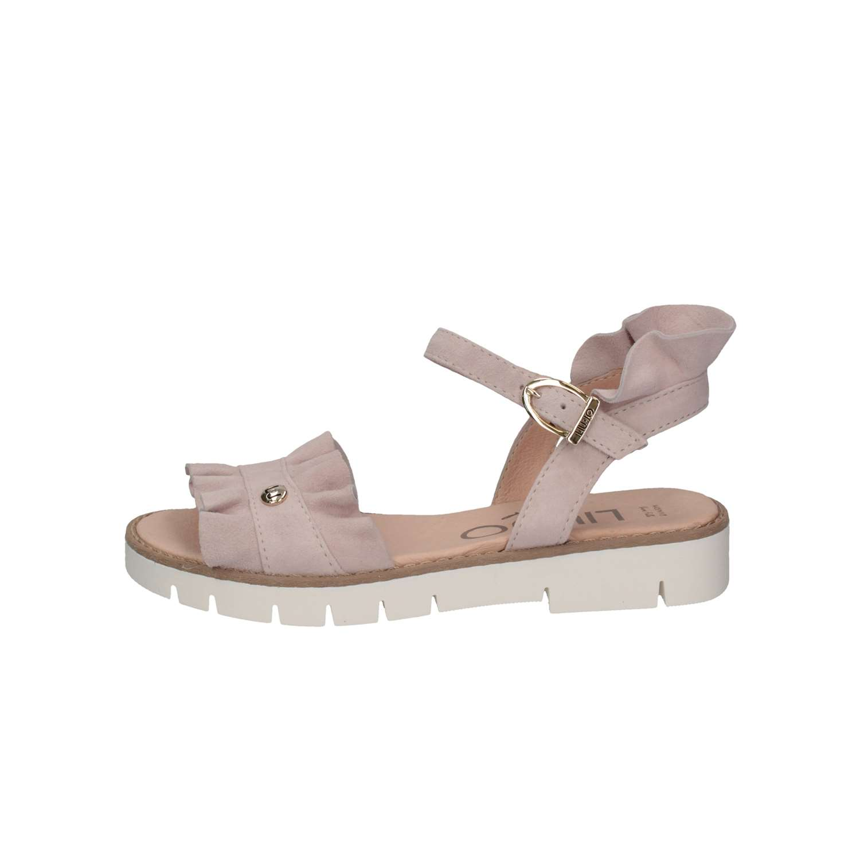 Sandalo CipriaBambina Experya Jo Liu Girl htrxQdCsB